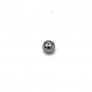 Esfera De Aço 3.5 6800DBV P/ Parafusadeira 6703D Makita 216001-0