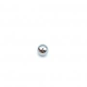 Esfera De Aço 7.0 P/ Martelete BHR162 Makita 216022-2