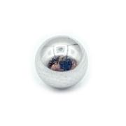 Esfera de Aço p/ Furadeira de Impacto HD400 Black e Decker 5140050-21