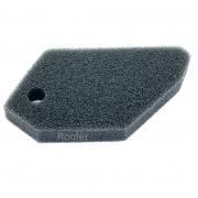 Esponja Lâmina 50-36 P/ Aspirador De Pó BCL140 Makita 424308-2