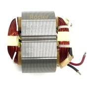 Estator 120v P/ Furadeira DWD014-BR Dewalt N020018
