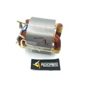Estator 127V p/ Furadeira STDH8013 800W Stanley 5140166-03