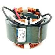 Estator 127V P/ Lixadeira Dewalt DWP352 N127995SV