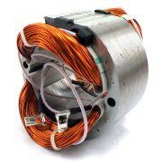 Estator 220v P/ Serra Circular DWE575 1800W DeWALT N225796