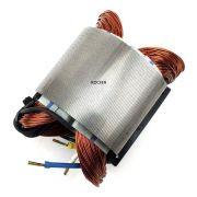 Estator 220V P/ Furadeira de Impac. D21570-B2 DeWALT N048009SV
