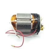 Estator 220V p/ Furadeira SDH600 Stanley N725862