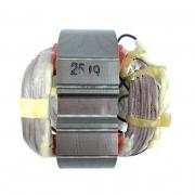 Estator 220V P/ Martelo Rompedor Eletropneumático D25580 Dewalt N048224