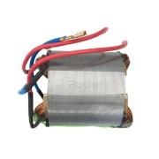 Estator 220V P/ Politriz STGP612 Stanley 600W 5140141-25
