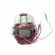 Estator 220V P/ Retificadeira GD0800 Makita 626558-7
