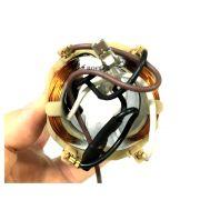 Estator P/ Serra Tico-Tico RT-JS 85 220V EINHELL 432108001042