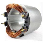 Estator P/ Serra Circular DWE560-B2 220V DeWALT N221294
