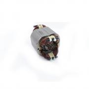 Estator P/ Serra Circular 110v CS1004/CS1350 Black+Decker 90640563