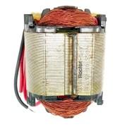 Estator Resinado 220V P/ Furadeira DW505-B2 T2 DeWalt 387745-00