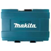 Estojo Pequeno 124x78x35mm Makita B-62066