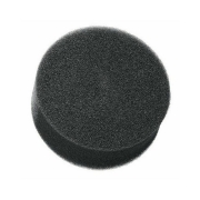 Filtro de Espuma P/ Aspirador de Pó Black e Decker 90508842