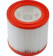 Filtro Hepa p/ Aspirador APV1240 Vonder Original 6897124022