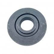 Flange do Disco p/ Esmerilhadeira G1000K Black e Decker SM26042