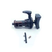 Gatilho e Seletor p/ Mini Chave de Impacto STMT74840-840 Stanley 5140199-02