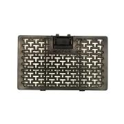 Grade Saída de Ar p/ Aspirador de Pó AP4000 Black e Decker N227505