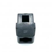Guia De Carvão 5X8 P/ Furadeira 6412 Makita 643563-9