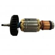 Rotor Completo P/ Lixadeira 115V SA7000 Makita 513731-7