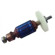 Induzido Rotor p/ Plaina D26676 220V Dewalt N039177