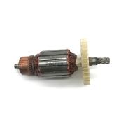 Induzindo 127V p/ Serra de Esquadraria BT-MS 250L Einhell 430012202098