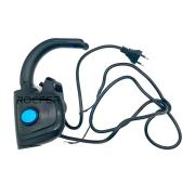 Interruptor 127V p/ Cortador de Grama BG-EM 930 Einhell 340024501039