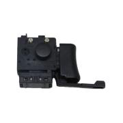 Interruptor 127V p/ Furadeira M6001G Makita 650552-7
