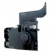 Interruptor 127v P/ Martelete Dewalt 5140167-00