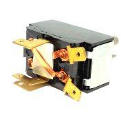 Interruptor 220V P/ Chave de Impacto DW292-B2 DeWALT