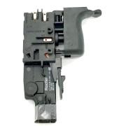 Interruptor 220V P/ Furadeira D21570 Tipo 1 N034127