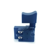 Interruptor Bivolt p/ Serra Mármore STSP125 Stanley 5140155-99