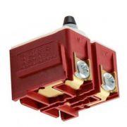 Interruptor P/Esmerilhadeira D28090/D28112 Dewalt 945614-01