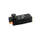 Interruptor P/ Martelo D25602 Dewalt 587274-00