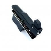 Interruptor P/ Esmerilhadeira M9000 M9001 Makita 651184-3