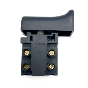 Interruptor p/ Martelete TC-RH 900/1 Einhell 425823701040