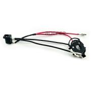Interruptor p/ Parafusadeira BD7802 Black e Decker 499048-00