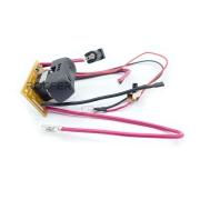 Interruptor p/ Parafusadeira DCF060 Dewalt 90605441-02