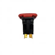 Interruptor P/ Serra  De Mesa 10 DW745 DEWALT 5140033-00