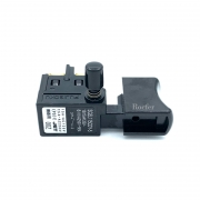 Interruptor P/ Serra Mármore 2014 Makita 651281-5