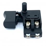Interruptor P/ Serra Mármore BD115B2 Black E Decker N407790