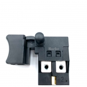 Interruptor SG206CDY P/ Serra Mármore MCC401 Makita 650216-3