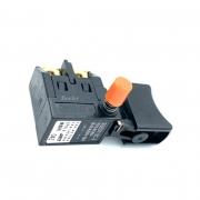 Interruptor SGES115C-3 P/ Serra Mármore 2014 Makita 650248-0