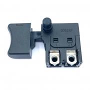 Interruptor TN14-3-C01-1 P/ Serra Circular MHS700 Makita 650246-4