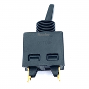 Interruptor TN15-2 p/ Esmerilhadeira Angular M0901 Makita 651434-6