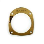 Junta da Caixa de Engrenagem p/ Chave de Impacto PT751 Porter Cable 5140102-80