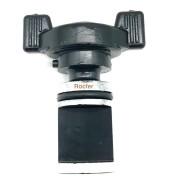 Kit Controle Stanley p/ Chave de Impacto 97-559LA - Cod: ATSVK76223