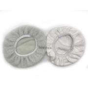 Kit de Polimento p/ CE-CB 18/254 Einhell 209330101802