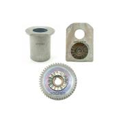 Kit Mancal + Engrenagem + Bucha p/ Furadeira TH-ID 1000 Einhell